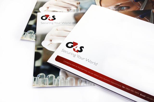 Digital Printing 7.jpg