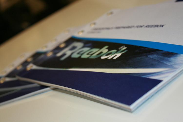 Digital Printing 9.jpg
