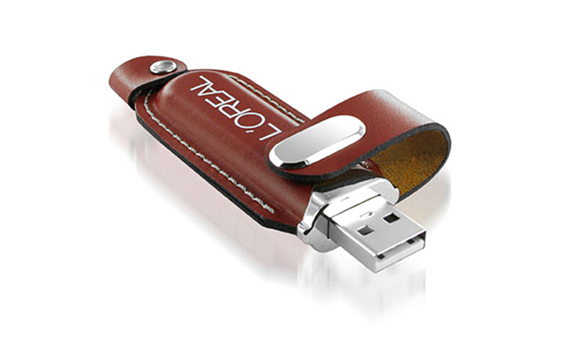 USB Devices 2.jpg