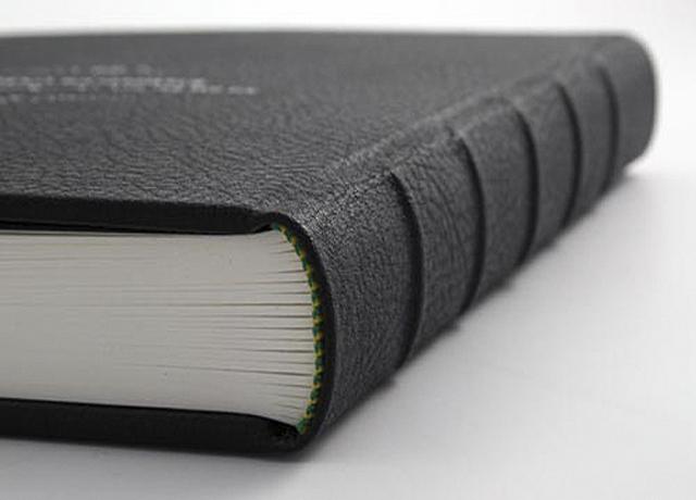 Bespoke Bookbinding.jpg
