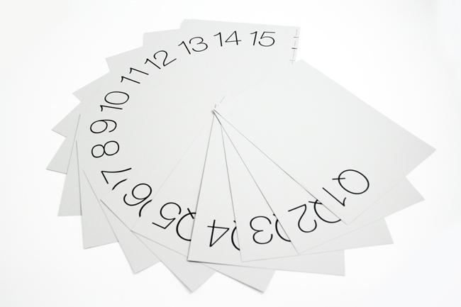 Digital Printed Tabs 12.JPG