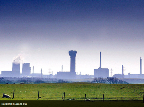 Sellafield.png