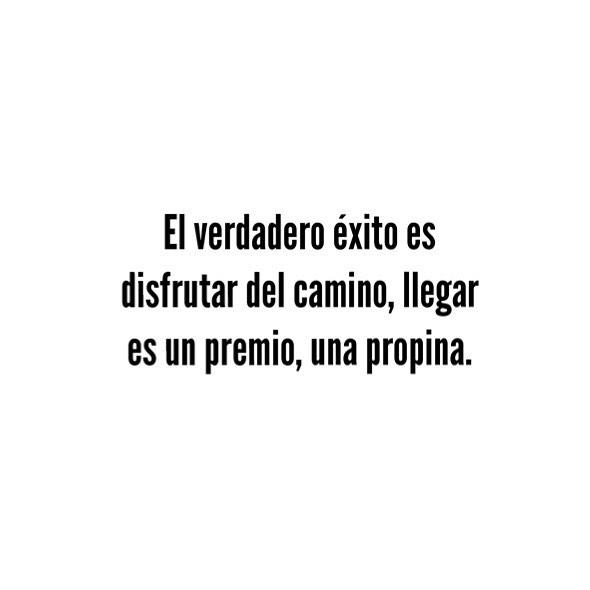 #Javiervalero #vlc #motivación #frasesmotivación #frases #salud #hazlo #sinexcusas  #autoestima #adelante #actitud #change #Gracias #thanksyou #picoftheday #Valenciagram  #personaltrainer #salud  #smile #instagramers