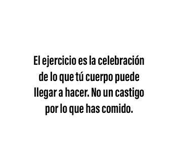 ¿Esto está claro? ———————————————————#JavierValero #Vlc  #Motivation #puravida #balance #athletes #change #Valenciagram  #Workout #CORE #lifestyle  #bemorehuman #Noexcuses #bestmode #ocrtraining  #valencia #Videooftheday #bestself #trainhard #Spartanracetraining #surfskate #instagramfitness #surftraining #instahealth #running #tbt #fitfam