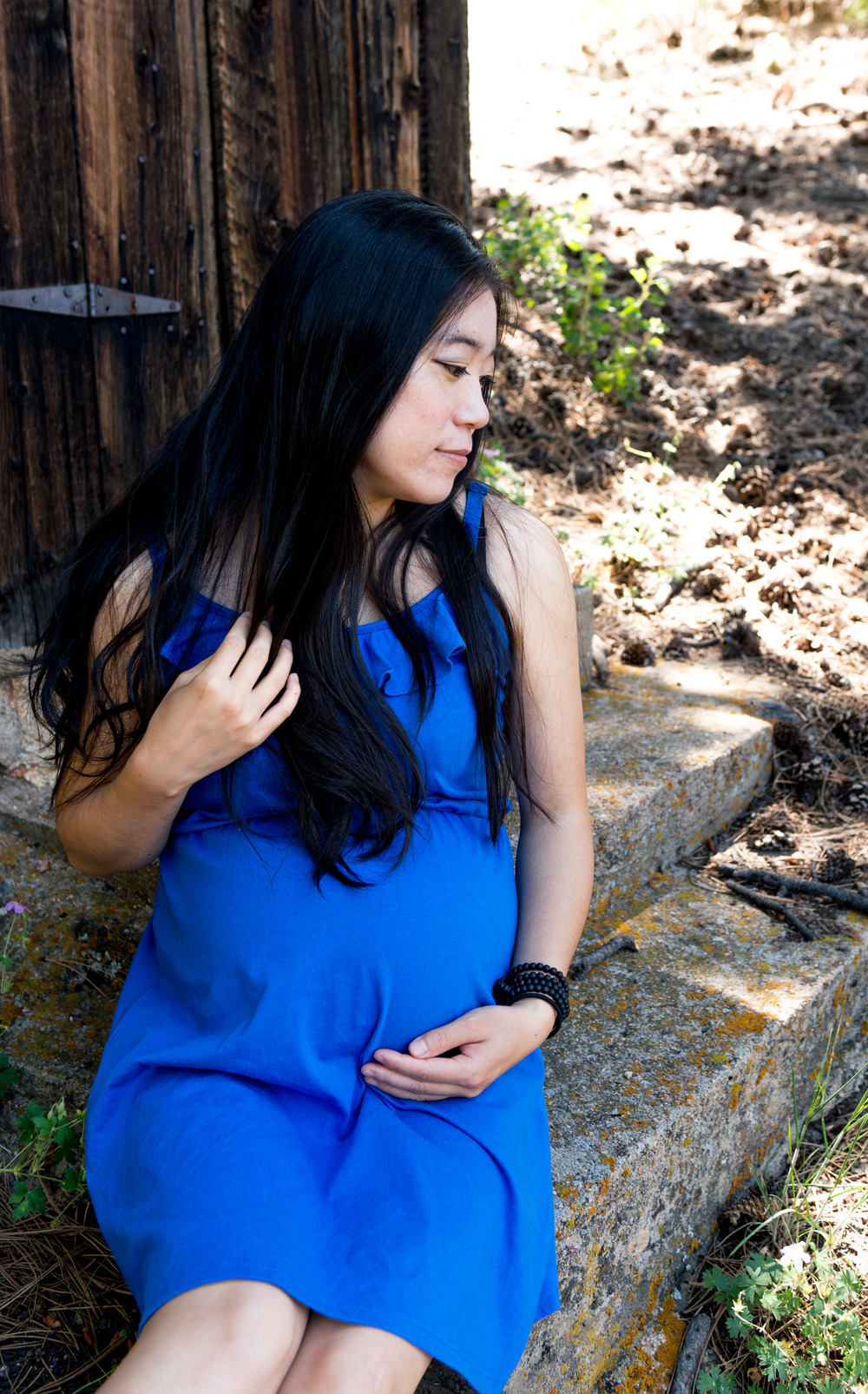 Lynn Maternity-12.jpg