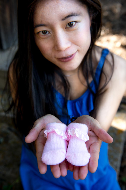 Lynn Maternity-17.jpg
