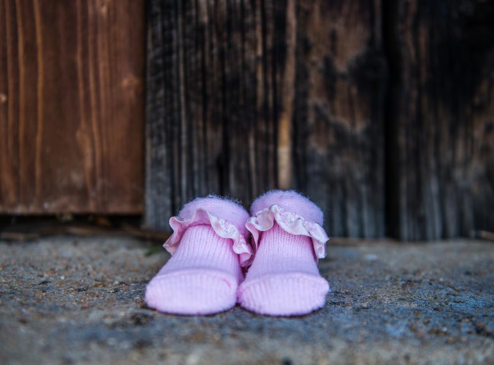 Lynn Maternity-29.jpg