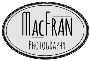MacFran Photography