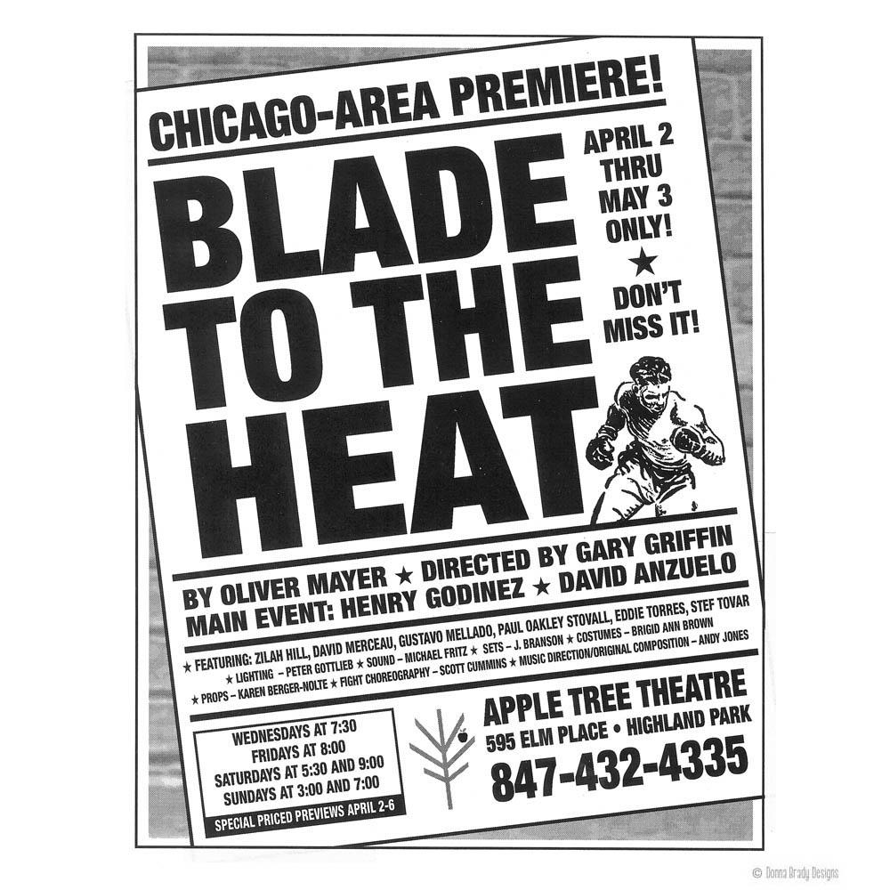 ©DBD Blade to the Heat.jpg