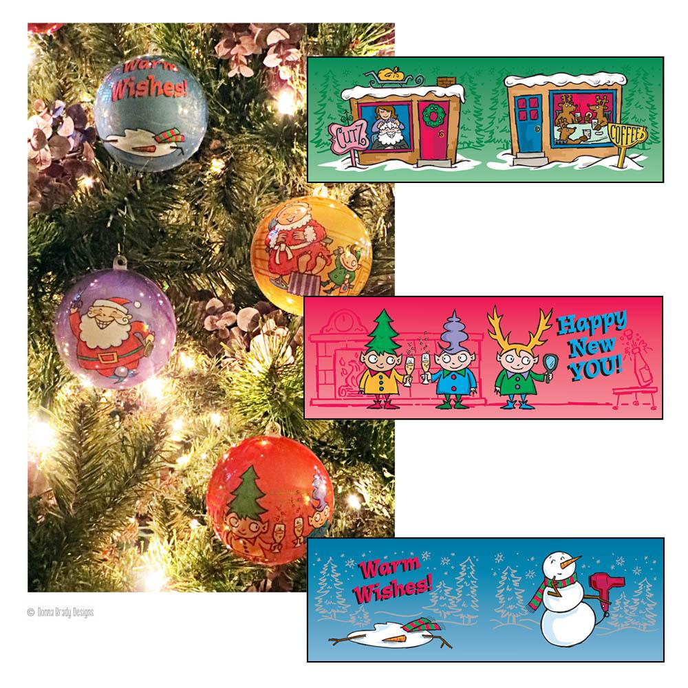 ©DBD Xmas Ornaments.jpg