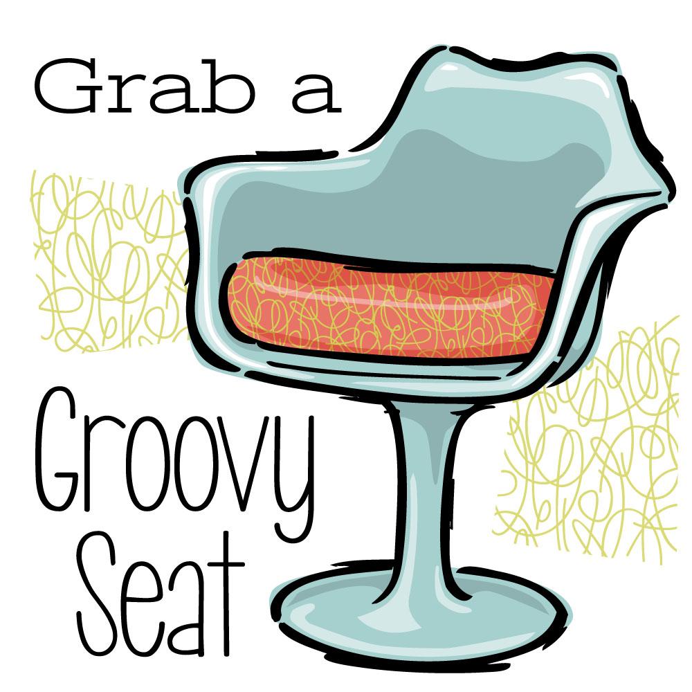molded chair.jpg