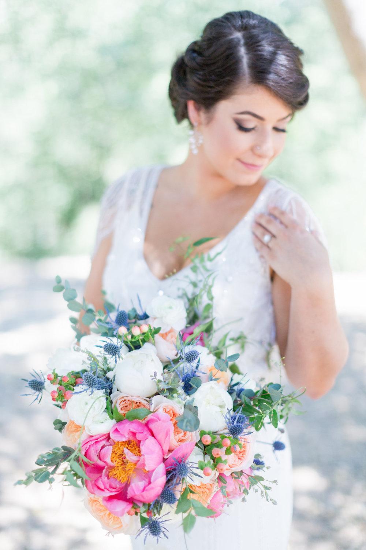 Chase Sabrina-TreCreative Wedding Favorites-0005.jpg