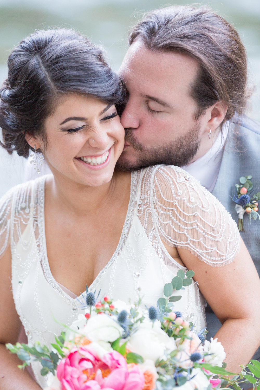 Chase Sabrina-TreCreative Wedding Favorites-0037.jpg