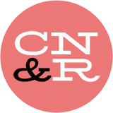 cn&r.png