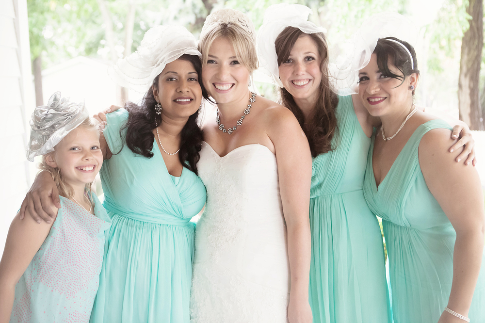 Sara_Alex_Wedding_September_21st_2013_Photoshoot_Bridal_Party0.jpg