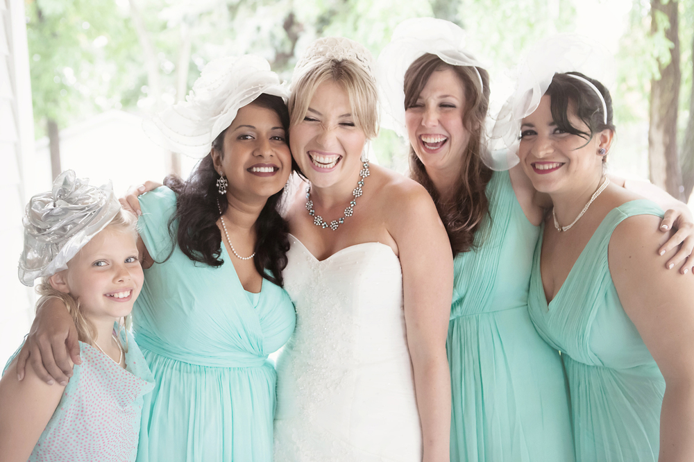 Sara_Alex_Wedding_September_21st_2013_Photoshoot_Bridal_Party1 (1).jpg