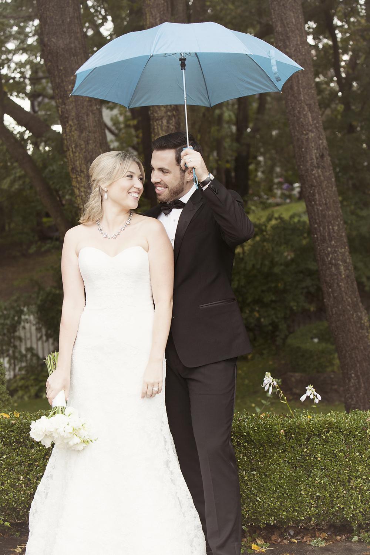 brideandgroomwithumbrella.jpg