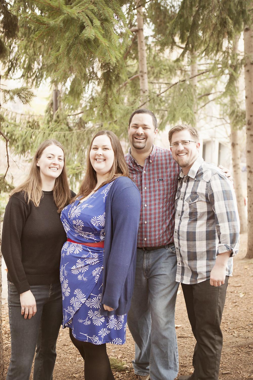 FamilyShootRyersonUniversity.jpg