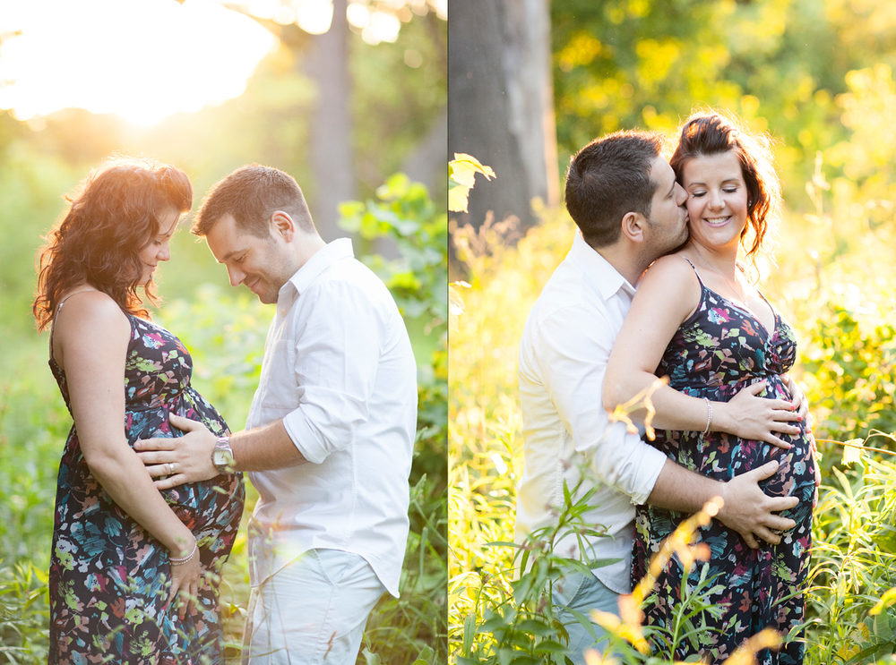 maternity_HighPark.jpg