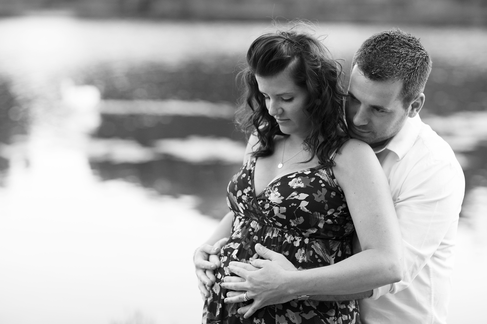 Maternity-HighPark.jpg