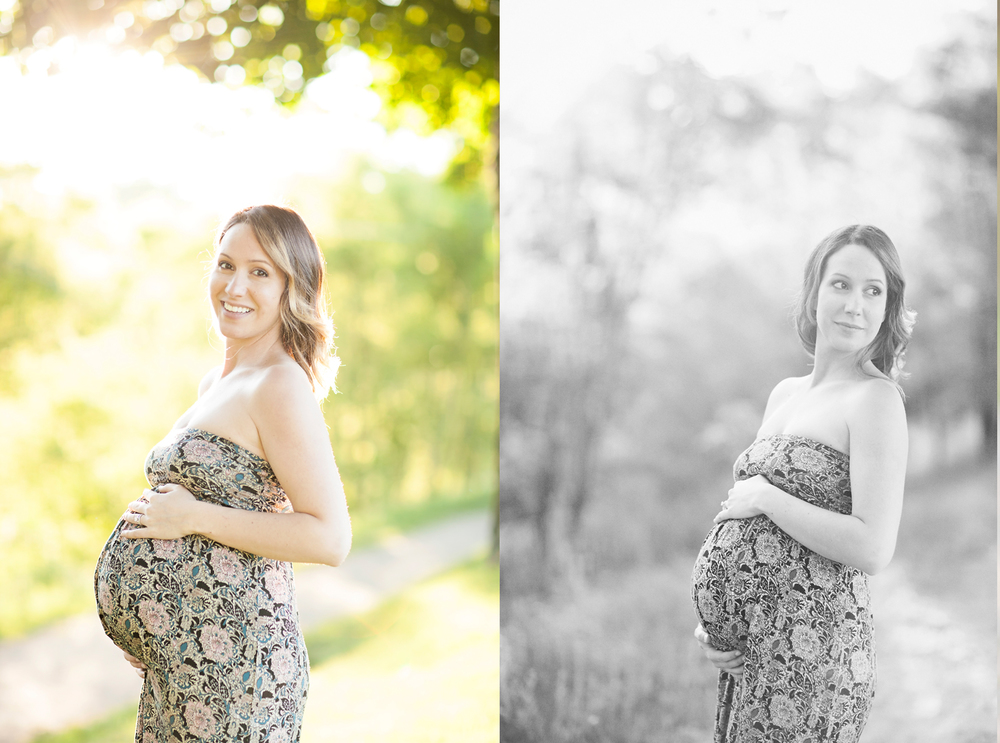 Carla&Brent-Maternity.jpg