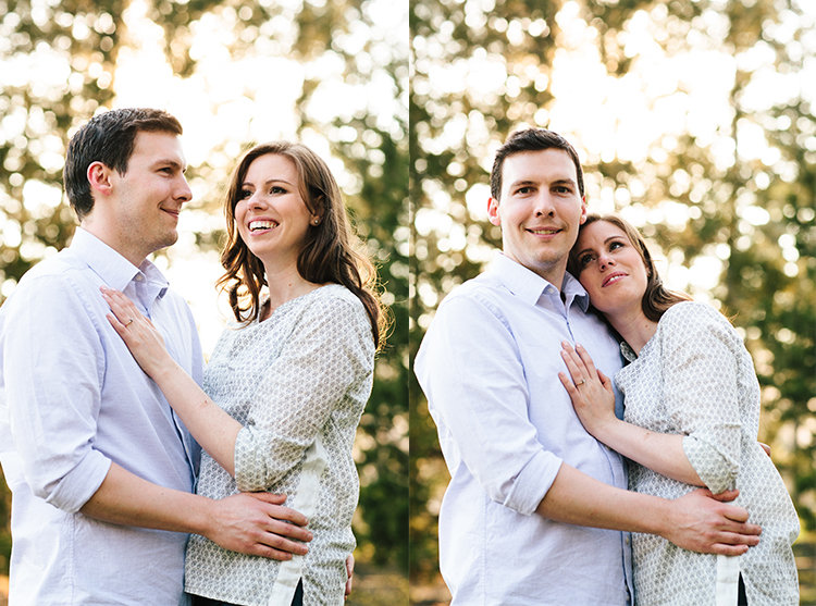 Shantel & Chris - High Park.jpg