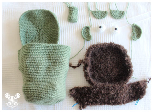 Frankenstein crochet bag.jpg