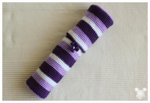 Knitting Needles Case.jpg