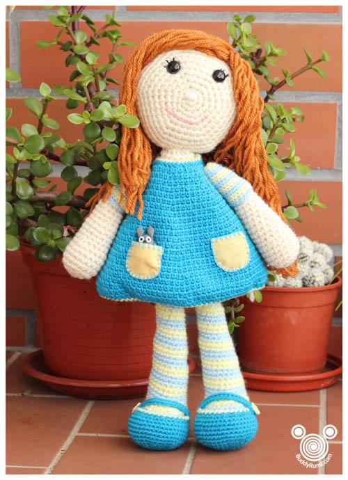 Alice Amigurumi Rag Doll.jpg