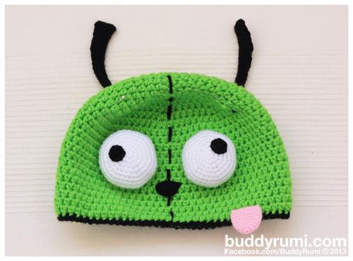 Gir Crochet Hat.jpg