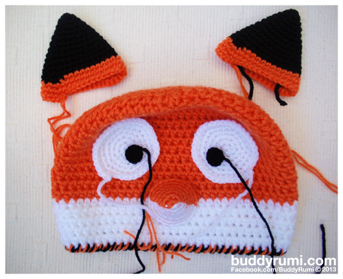 Fox Crochet Hat.jpg