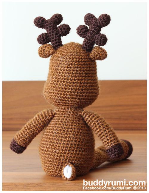 Reindeer Back.jpg