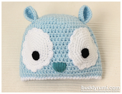 Baby Blue Big Eyes Crochet Hat.jpg