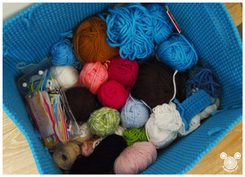 Stash basket (inside).jpg