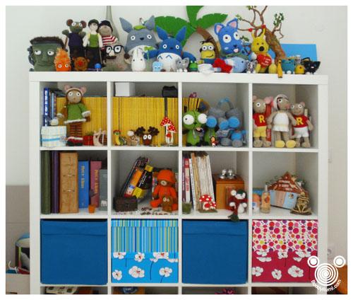 Yarn boxes.jpg