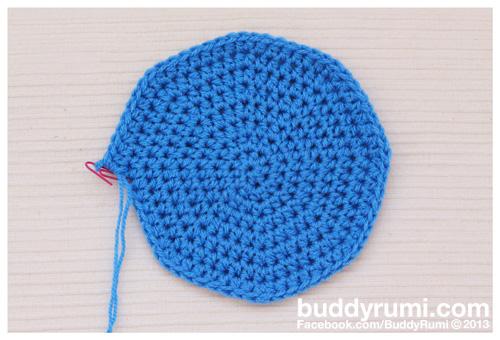 Blue Crochet Hat.jpg