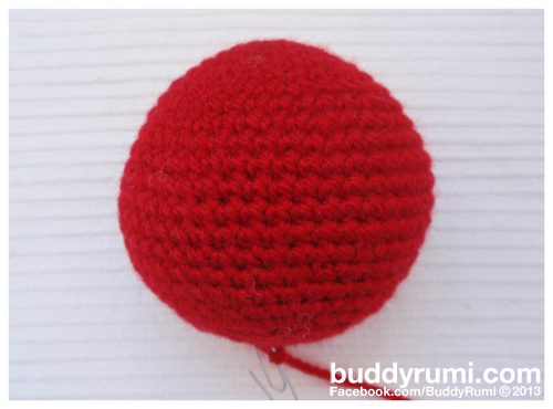 Amigurumi Santa Claus Crochet.jpg