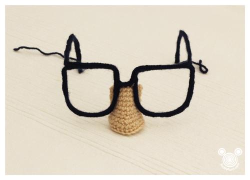 Carnaval Glasses.jpg