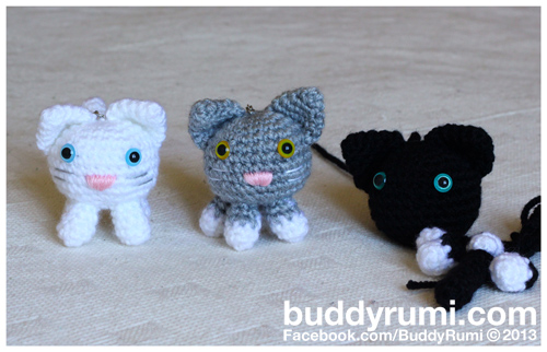 Keyring Kitties 3.jpg