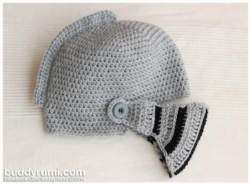 Helmet Crochet Hat.jpg