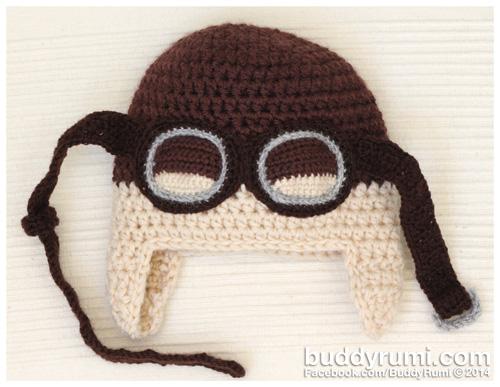 Baby Aviator Hat 4.jpg
