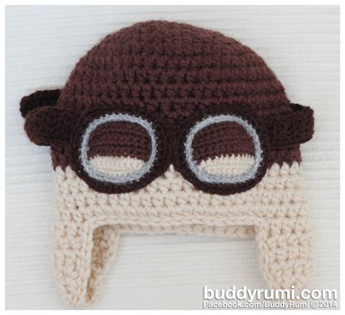 Baby Aviator Hat 3.jpg