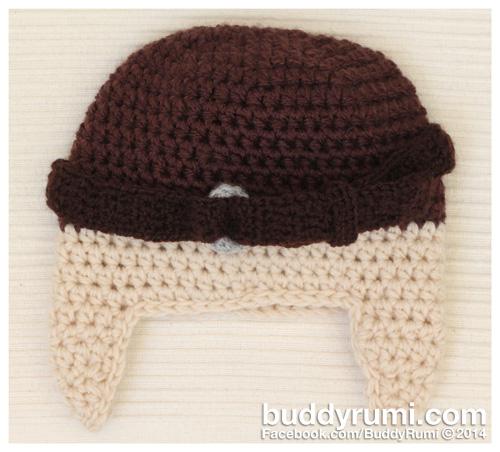Baby Aviator Hat 5.jpg