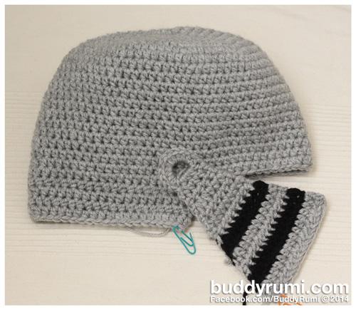 Helmet Hat.jpg