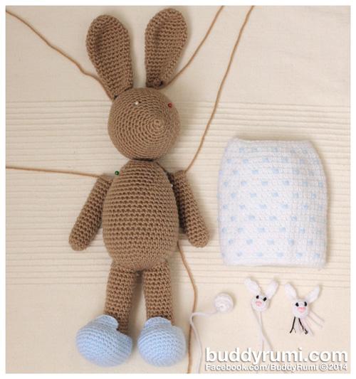 Little Bunny 4.jpg