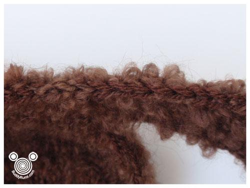 Furry yarn 5.jpg