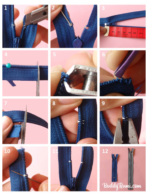 Altering zipper.jpg
