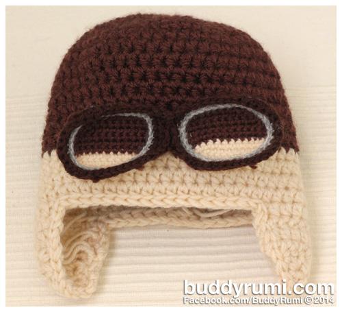 Baby Aviator Hat 2.jpg