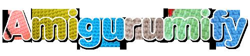 Amigurumify Challenge