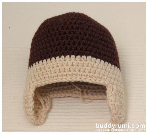 Baby Aviator Hat.jpg